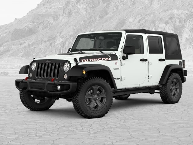 New 2018 jeep wrangler jk sport utility in dallas 848830 dallas new 2018 jeep wrangler jk sciox Images