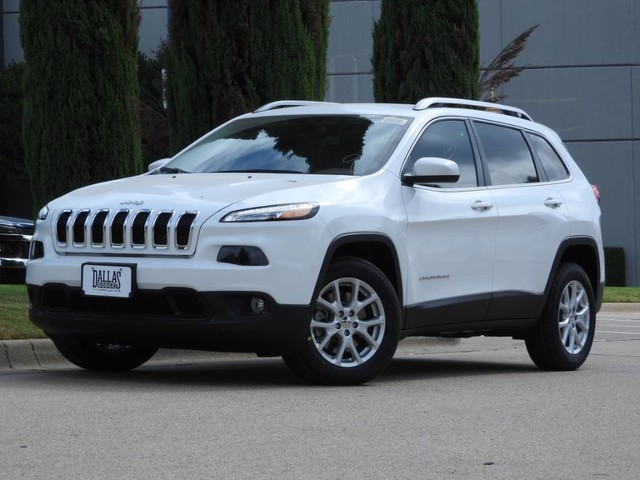 2018 jeep cherokee latitude. wonderful 2018 new 2018 jeep cherokee latitude to jeep cherokee latitude e