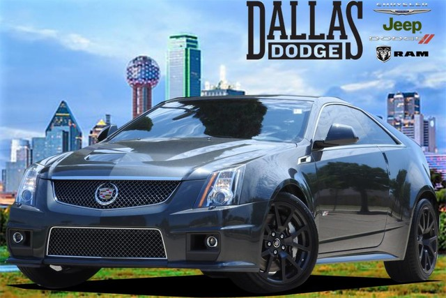 cpe in motors vehicle used d inc v for cadillac from sale cts at coupe austin tx r