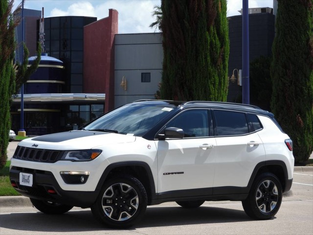 2018 jeep compass trailhawk.  compass new 2018 jeep compass trailhawk with jeep compass trailhawk