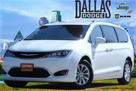 new used car dealer dallas tx dallas dodge. Black Bedroom Furniture Sets. Home Design Ideas